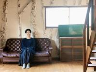 11/22ラジオから娘の声が - ココ岡山