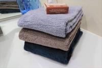 【比較結果】タオルを使い比べた結果…半年後 - 美的生活研究所