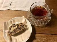 白崎茶会 シュトーレン - はなひかり2