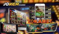 Situs Agen Slot Online Joker123 Ternama Dan Terlengkap - Situs Agen Game Slot Online Joker123 Tembak Ikan Uang Asli