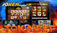 Agen Alternatif Joker123 Slot Online Terbaru Indonesia - Situs Agen Game Slot Online Joker123 Tembak Ikan Uang Asli