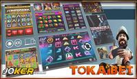 Situs Slot Online Joker123 Terbaik Dan Resmi Terpercaya - Situs Agen Game Slot Online Joker123 Tembak Ikan Uang Asli