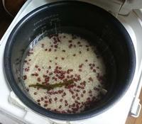 季節の変わり目は、酵素玄米が身体においしいですね。 - 百笑通信 ブログ版
