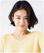 アン・ウンジン - 韓国俳優DATABASE