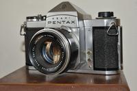 オートタクマー 55mm F2 の 写り - nakajima akira's photobook