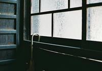 雨あがり - Ippo Ippo