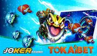 Situs Permainan Joker Tembak Ikan Android Asli Indonesia - Situs Agen Game Slot Online Joker123 Tembak Ikan Uang Asli