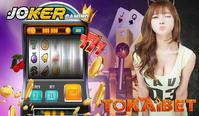 Agen Slot Joker123 Terbaru Yang Unggul Banyak Bonusnya - Situs Agen Game Slot Online Joker123 Tembak Ikan Uang Asli