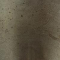 シロオニスタジオ展覧会評2019-3わからない──を考える - カタチ