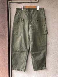 USMC モンキーパンツ - TideMark(タイドマーク) Vintage&ImportClothing