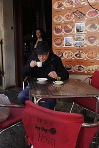 CAFE - Wayside Photos  ☆道端ふぉと☆