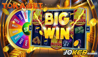 Agen Joker123 Slot Online Mobile Gaming Apk Download - Situs Agen Game Slot Online Joker123 Tembak Ikan Uang Asli