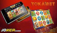 Link Alternatif Joker123 Permainan Judi Slot Game Online - Situs Agen Game Slot Online Joker123 Tembak Ikan Uang Asli