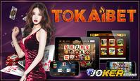 Download Dan Login Akun Situs Judi Slot Apk Joker123 - Situs Agen Game Slot Online Joker123 Tembak Ikan Uang Asli