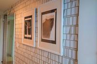 StayHOME習慣にやりたいこと③~壁を塗る - 美的生活研究所