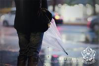 11/27(火)〜12/3(水)は、近鉄百貨店上本町店に出店します!! - 職人的雑貨研究所