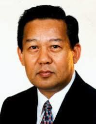 自民党二階幹事長過去に中国人と訴訟騒ぎとなっていた - 世界の政治経済