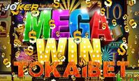 Download Apk Situs Judi Slot Online Joker123 Android - Situs Agen Game Slot Online Joker123 Tembak Ikan Uang Asli