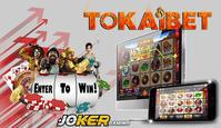 Situs Daftar Dan Login Akun Agen Slot Terpercaya Joker123 - Situs Agen Game Slot Online Joker123 Tembak Ikan Uang Asli