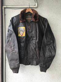 G-1 Flight Jacket - TideMark(タイドマーク) Vintage&ImportClothing