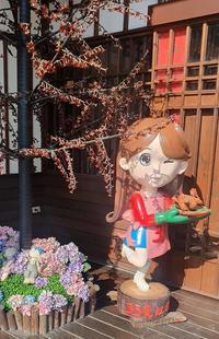 またクレームが来そうな画像のお料理が出たお店へ~抜群に美味しかったのは・・・。 - メイフェの幸せ&美味しいいっぱい~in 台湾