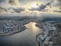 断捨離と統合~その後に見えてくる新しい世界 - 今日もマルタは海愛日和