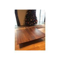 リビングテーブル - 好きなモノに囲まれて暮らしたい