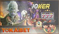 Link Alternatif Joker123 Slot Dengan Win Rate Terbesar - Situs Agen Game Slot Online Joker123 Tembak Ikan Uang Asli