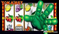 Daftar Joker123 Slot Judi Online Terbaik Dan Terpercaya - Situs Agen Game Slot Online Joker123 Tembak Ikan Uang Asli