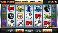 Joker123 Slot Agen Judi Online Gaming Indonesia Terpercaya - Situs Agen Game Slot Online Joker123 Tembak Ikan Uang Asli