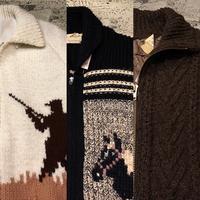 保温性、風合い◎!!(マグネッツ大阪アメ村店) - magnets vintage clothing コダワリがある大人の為に。