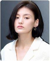 キム・ヨンジ - 韓国俳優DATABASE