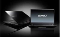 DAIV、広色域 4K-UHD 有機EL パネル採用し HDR や高解像度コンテンツの制作に適した 15.6型クリエイター向けノートパソコン - PCをスピードアップさせるフリーソフト