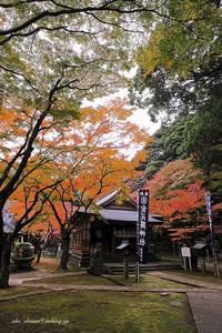 金比羅神社(長崎市) - A  B  C