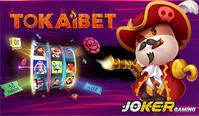 Joker123 Apk Download Game Judi Slot Online Terpercaya - Situs Agen Game Slot Online Joker123 Tembak Ikan Uang Asli