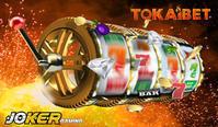 Joker123 Apk Terbaru Judi Online Slot Game Terbaik - Situs Agen Game Slot Online Joker123 Tembak Ikan Uang Asli