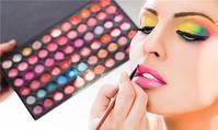 新手可以很容易地學會香煙化妝 - 關注美容推介 掌握美容產品新動向