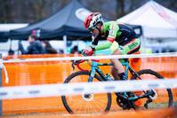 金栄堂サポート:SNEL CYCLOCROSS TEAM・積田連選手 UCI Class1 Rapha SuperCross Nobeyamaご報告&Fact®インプレッション! - 金栄堂公式ブログ TAKEO's Opt-WORLD