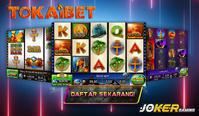 Joker123 Deposit Situs Agen Judi Game Slot Terpercaya - Situs Agen Game Slot Online Joker123 Tembak Ikan Uang Asli