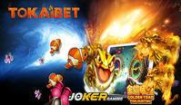 Link Download Joker123 Permainan Tembak Ikan Uang Asli - Situs Agen Game Slot Online Joker123 Tembak Ikan Uang Asli