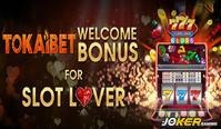 Rekomendasi Agen Judi Slot Mobile Joker123 Apk Terbaik - Situs Agen Game Slot Online Joker123 Tembak Ikan Uang Asli