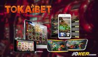 Situs Agen Judi Slot Permainan Joker123 Apk Terbaru - Situs Agen Game Slot Online Joker123 Tembak Ikan Uang Asli
