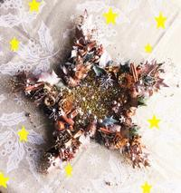 ☆星に願いを☆ - 軽井沢プリフラdiary