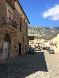 南イタリアユキキーナツアー8日目②最終回 - ユキキーナの日記