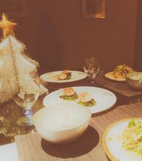 クリスマス前なのにお正月向けジュエリーが並びました - Sheen Bangkokのジュエラーライフ