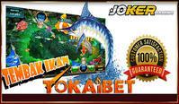 Joker123 Apk Game Judi Tembak Ikan Online Android - Situs Agen Game Slot Online Joker123 Tembak Ikan Uang Asli