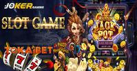 Game Slot Online Terbaik Joker123 Tokaibet Terpercaya - Situs Agen Game Slot Online Joker123 Tembak Ikan Uang Asli
