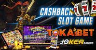 Game Slot Agen Joker123 Login Dan Daftar Akun Teraman - Situs Agen Game Slot Online Joker123 Tembak Ikan Uang Asli