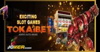 Link Alternatif Slot Game Online Daftar Joker123 Gaming - Situs Agen Game Slot Online Joker123 Tembak Ikan Uang Asli
