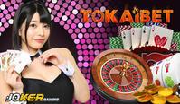 Download Aplikasi Joker123 Judi Slot Deposit Termurah - Situs Agen Game Slot Online Joker123 Tembak Ikan Uang Asli